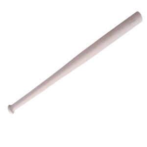Brännbollsrack 60 cm
