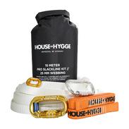 Slackline Pro House of Hygge