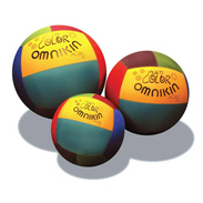 OMNIKIN® multicolor 24