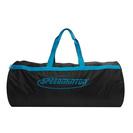 Speedminton Sportsbag