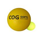 COG-Softi LB 160