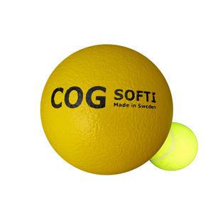 COG Softi LB Ø 16 cm