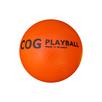COG-Playball MB Ø16 cm
