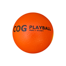 COG-Playball MB Ø160