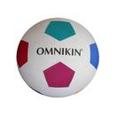 OMNIKIN® fotboll