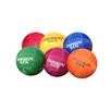 OMNIKIN® Sixboll Blandpaket 6st stor ventil