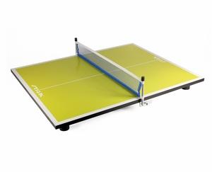 Bordtennisbord Mini Stiga