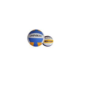 OMNIKIN® volleyboll