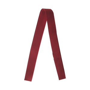 Lekband röd 60 cm