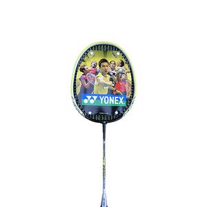 Yonex B6000 - Badmintonrack Skola