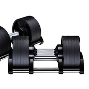 Flexbell Nuo - Hantel med olika vikter