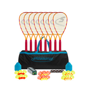 Speedminton MULTI Set 8