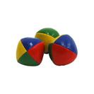 Jonglerbollar 3-pack