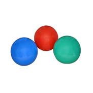 Goalboll set