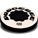 Dodgebee 235