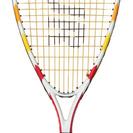 Speedminton S-JR Racket