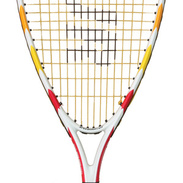 Speedminton S-JR Racket
