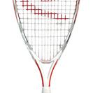Speedminton S 400 Racket