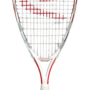 Speedminton S 400 Racket