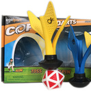 Ogo Sports Copter darts