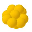 COG-Skumtennisbollspaket 10