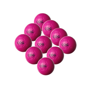 COG-Handbollspaket 10