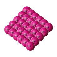 COG-Handbollspaket 30