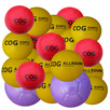 COG-Blandpaket L