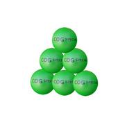 COG-Dodgeballpaket