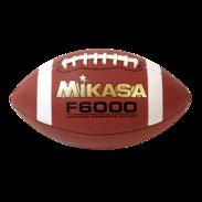 Amerikansk fotboll Mikasa