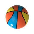 Minibasketboll storlek 2