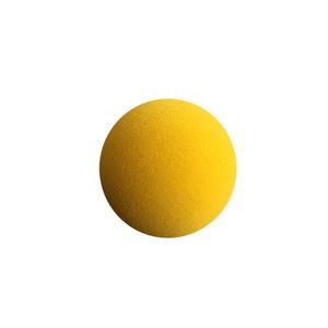COG-Skumtennisboll Ø 7cm