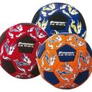 Fun Sports Neoprene fotboll