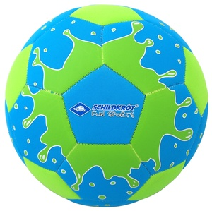 Fun Sports Neoprene fotboll