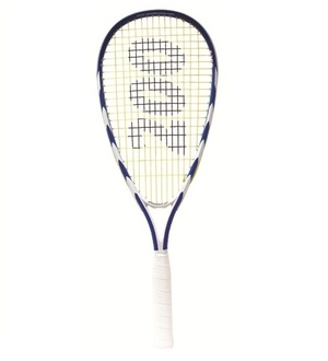 Speedminton S200 Racket
