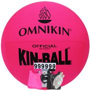 Kin-BALL® komplett spelset PRO