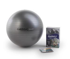 Ledragomma Pilatesboll Ø 75cm