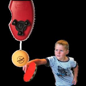 Swing Ping Pong®