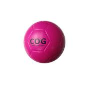 COG Handboll - Skumhandboll Ø 15 cm