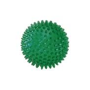 Massageboll med piggar 7 cm