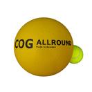 COG-Allround LB Ø18 cm