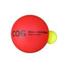 COG-Handboll HB Ø16 cm